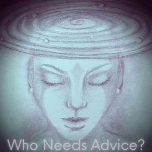 Who Needs Advice? - S 5: Ep 1
