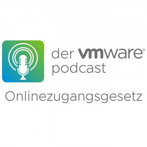 Podcast zum Onlinezugangsgesetz (OZG)