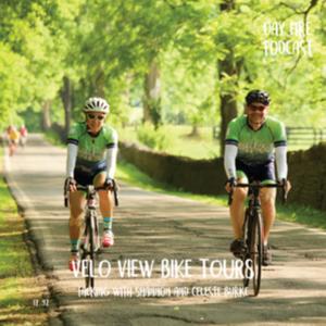 Velo Bike Tours