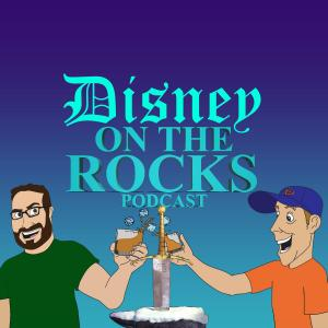 Episode 42 - The Sword in the Stone (1963)