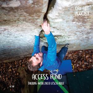 Access Fund