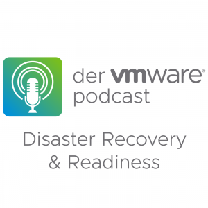 Disaster Recovery and Readiness