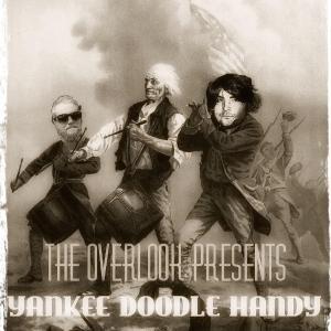 Yankee Doodle Handy