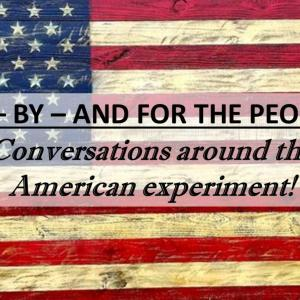 Of-By-and For the People! How Does The Loudoun County, VA School Board Headlines Fit Into Our Bigger Conversation!