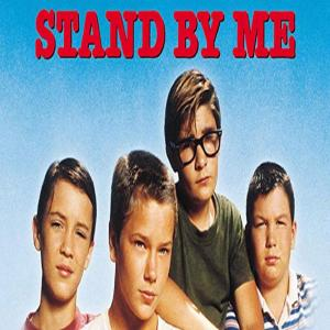 Chapter Three: Stand By Me (The Body)