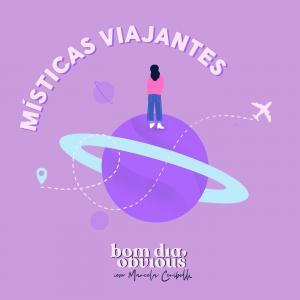 #10 / místicas viajantes
