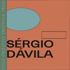 Sérgio Dávila I Notícias do front