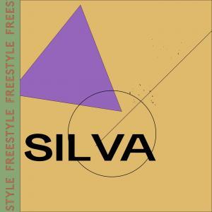 Silva | Silva e Os Silva