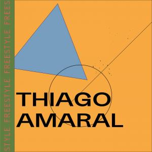 Thiago Amaral I Aquele show do Foo Fighters