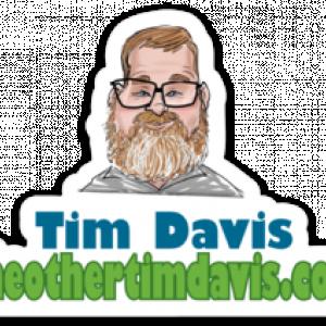 Other Tim Davis