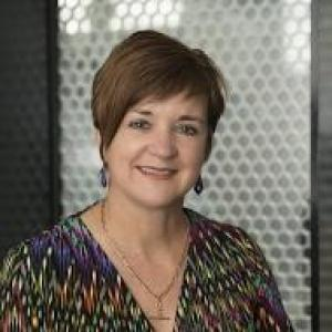Professor Julianne Reid