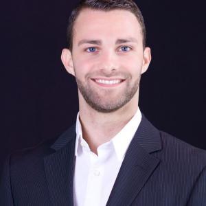 Image of Matt Diamond