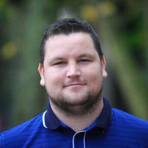 Image of John Connors