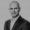 Martijn Baecke