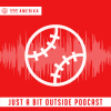 Podcast artwork thumbnail