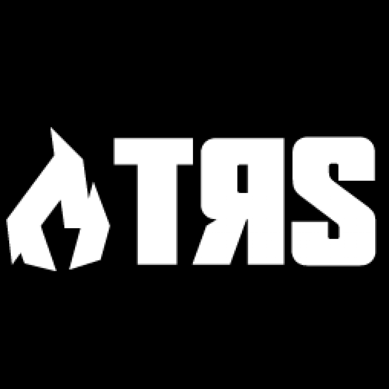 TRS RADIO EXTRAS