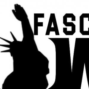 Fascism Now! Episode 4: Know Your Rights!