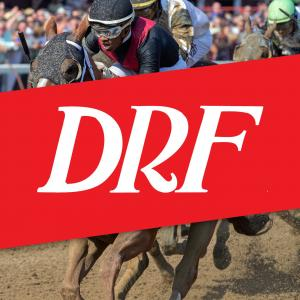 DRF Players' Podcast August 9, 2016