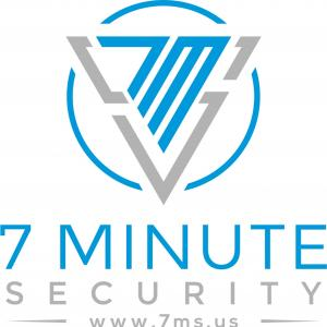 7MS #407: Four Fun Stay-at-Home Security Projects