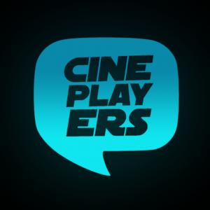 Cineplayers Cast #0063 - Duro de Matar