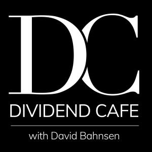 A Father's Day Dividend Cafe