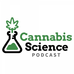 TWICS #5: Exploring Anti-Tumor Effects of Cannabis Extracts