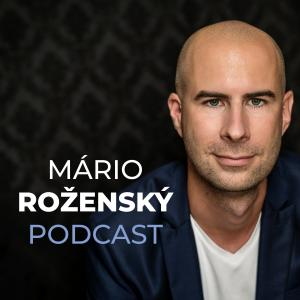 Podcast #14: Filip Podstavec (Marketing Miner)