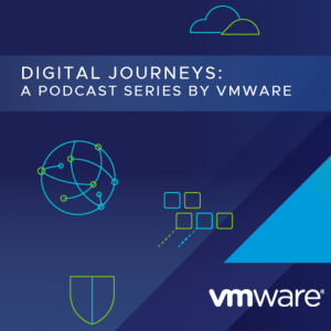 Episode 7: Why do Digital Transformation projects fail?
