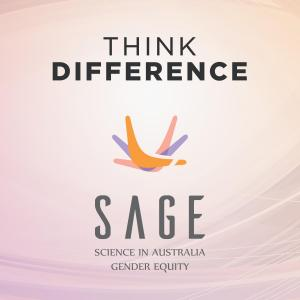 A conversation with inaugural SAGE Chair Libby Lyons