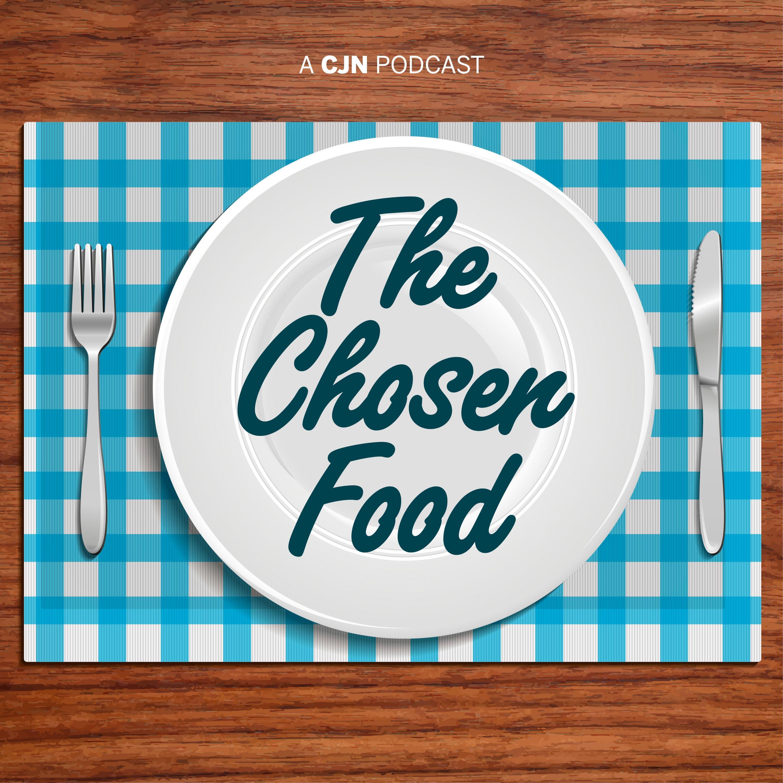 The Chosen Food