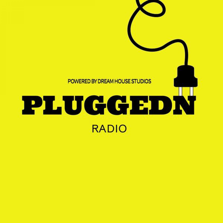 PluggedN Radio