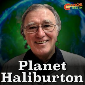 Planet Haliburton and Climate Action Muskoka