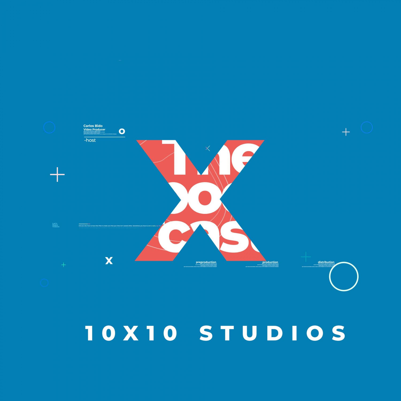 10X10 Studios