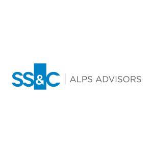 SS&C ALPS Advisors Building Blocks - The Rotation to Value