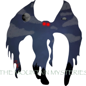 The Mountain Mysteries