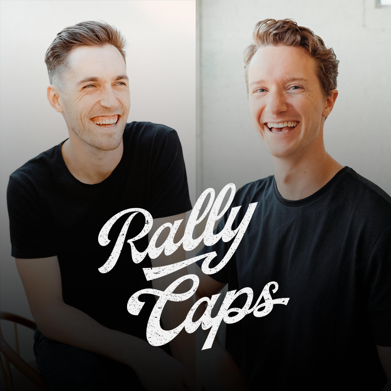 Rally Caps