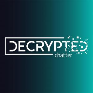 The importance of decryption amidst the rise of TLS 1.3