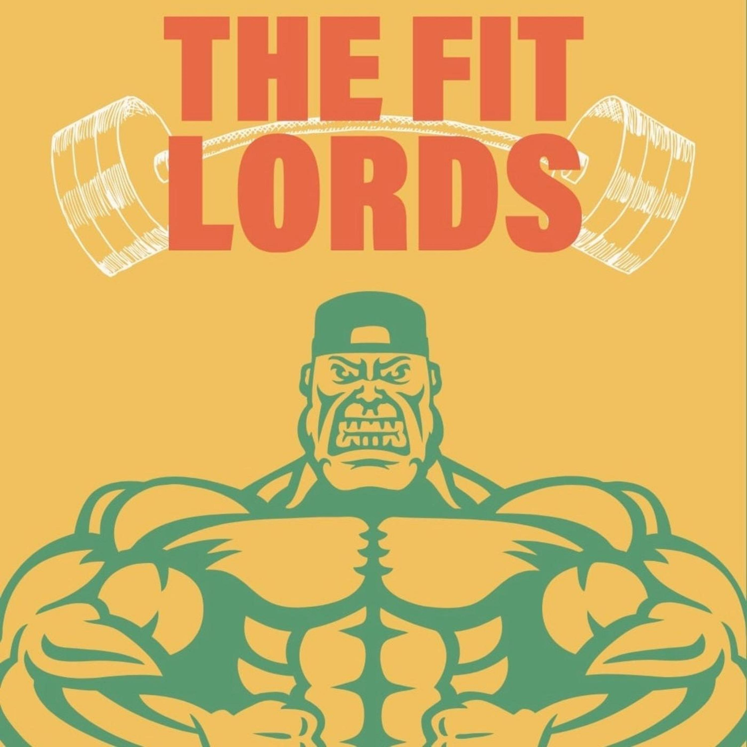 The Fit Lords