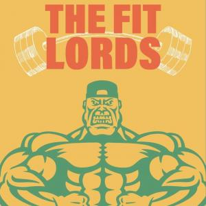 Fasting and Fit Chicks - Landlord Best Practices