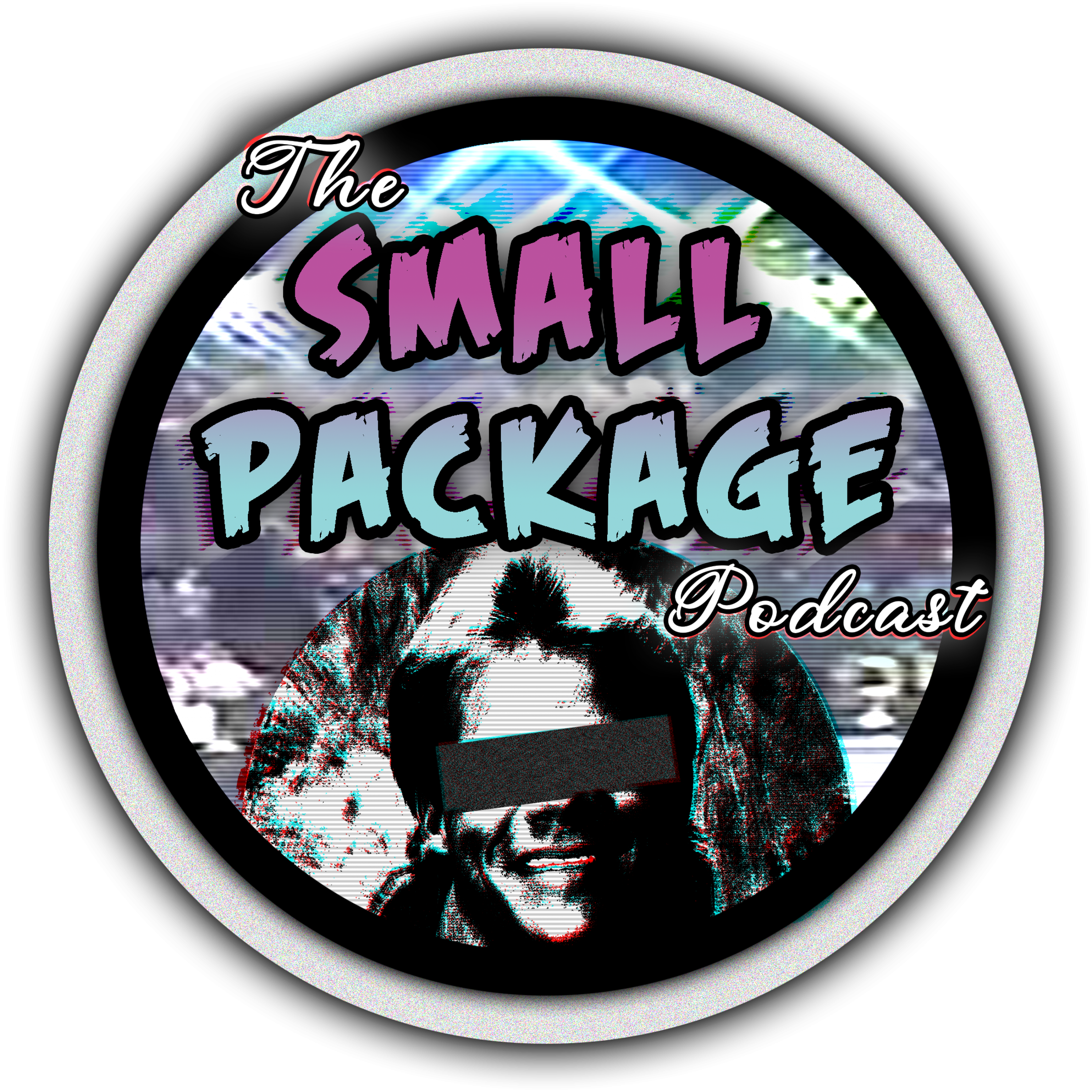 Small Package Podcast