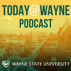 T@W Podcast: WSU alum and former Warriors football player Jeffrey Williams on the mental toll of sports on student-athletes and pros alike.