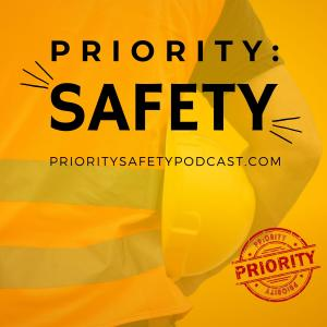 Hearing Protection Tips for National Protect Your Hearing Month