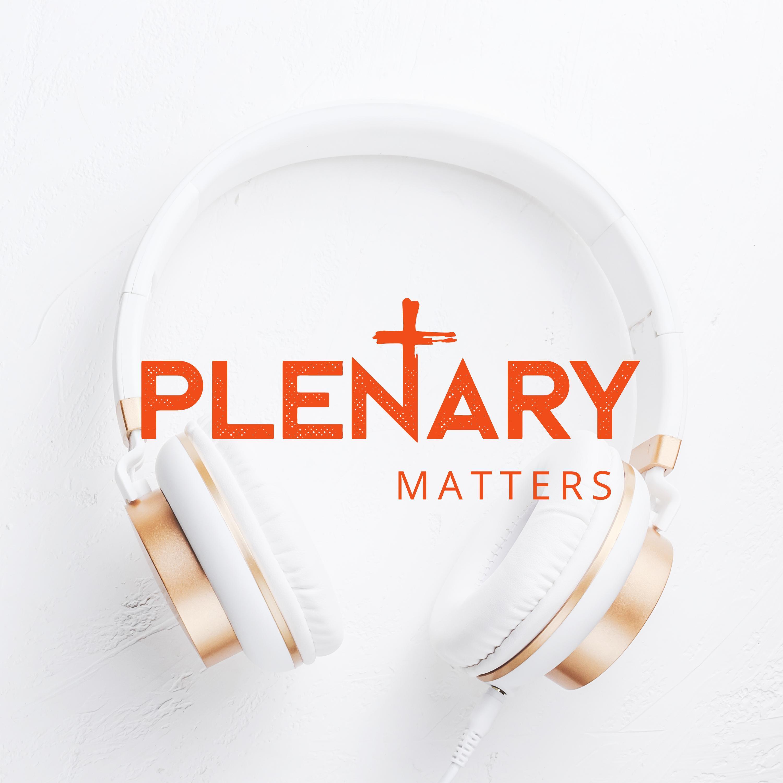 Plenary Matters