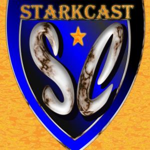 Episode 0 - StarkCast Introduction